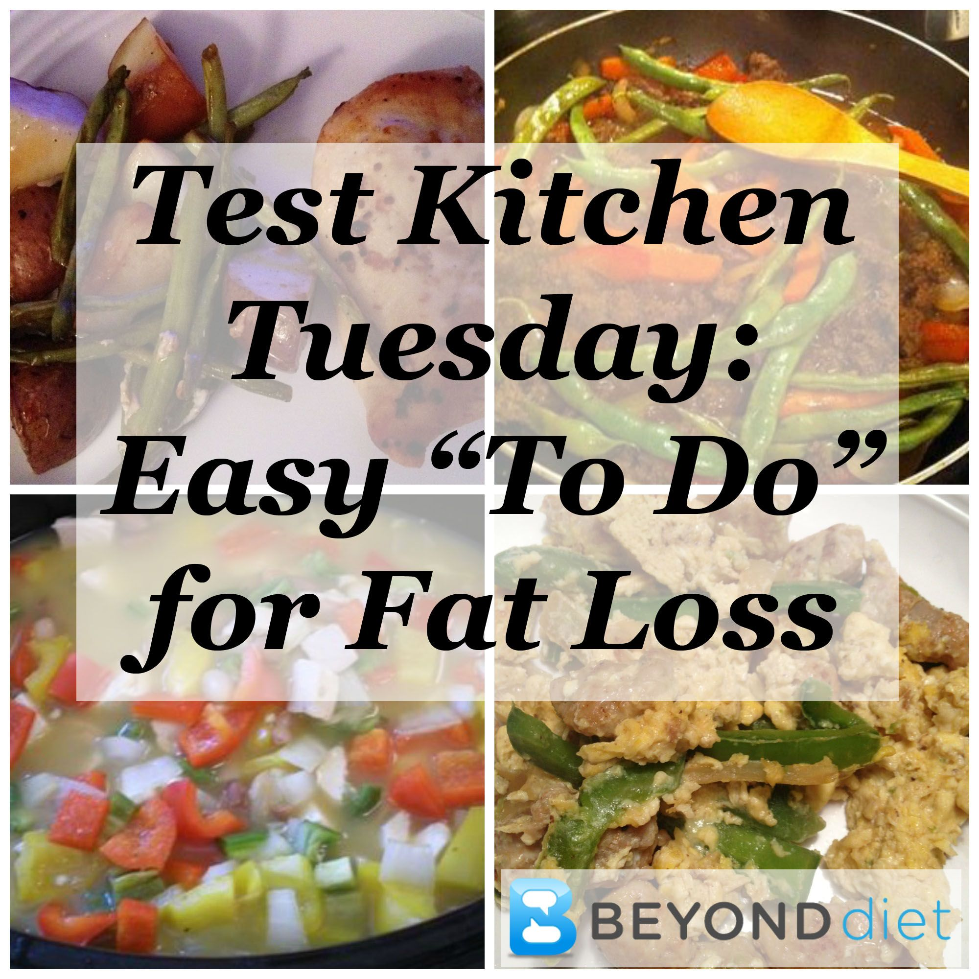 Experiment and try new recipes every week here are a few of my experiment and try new recipes every week here are a few of my favorites forumfinder Choice Image