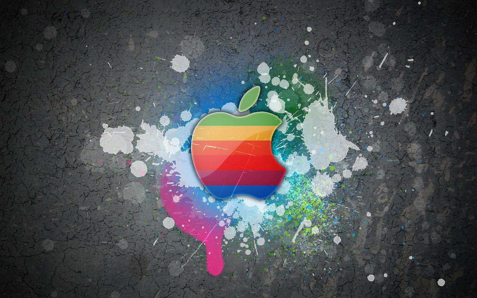 cool apple logos hd. apple logo dark wide d wallpapers pinterest cool logos hd l