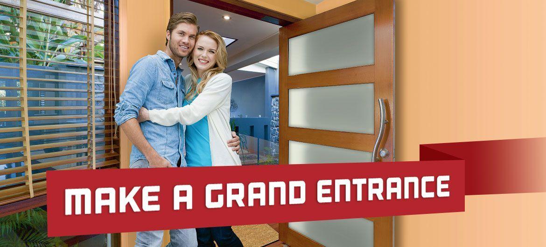 Astounding Pivot Doors Exterior Doors Pivot Doors Solid Doors Door Handles Collection Olytizonderlifede