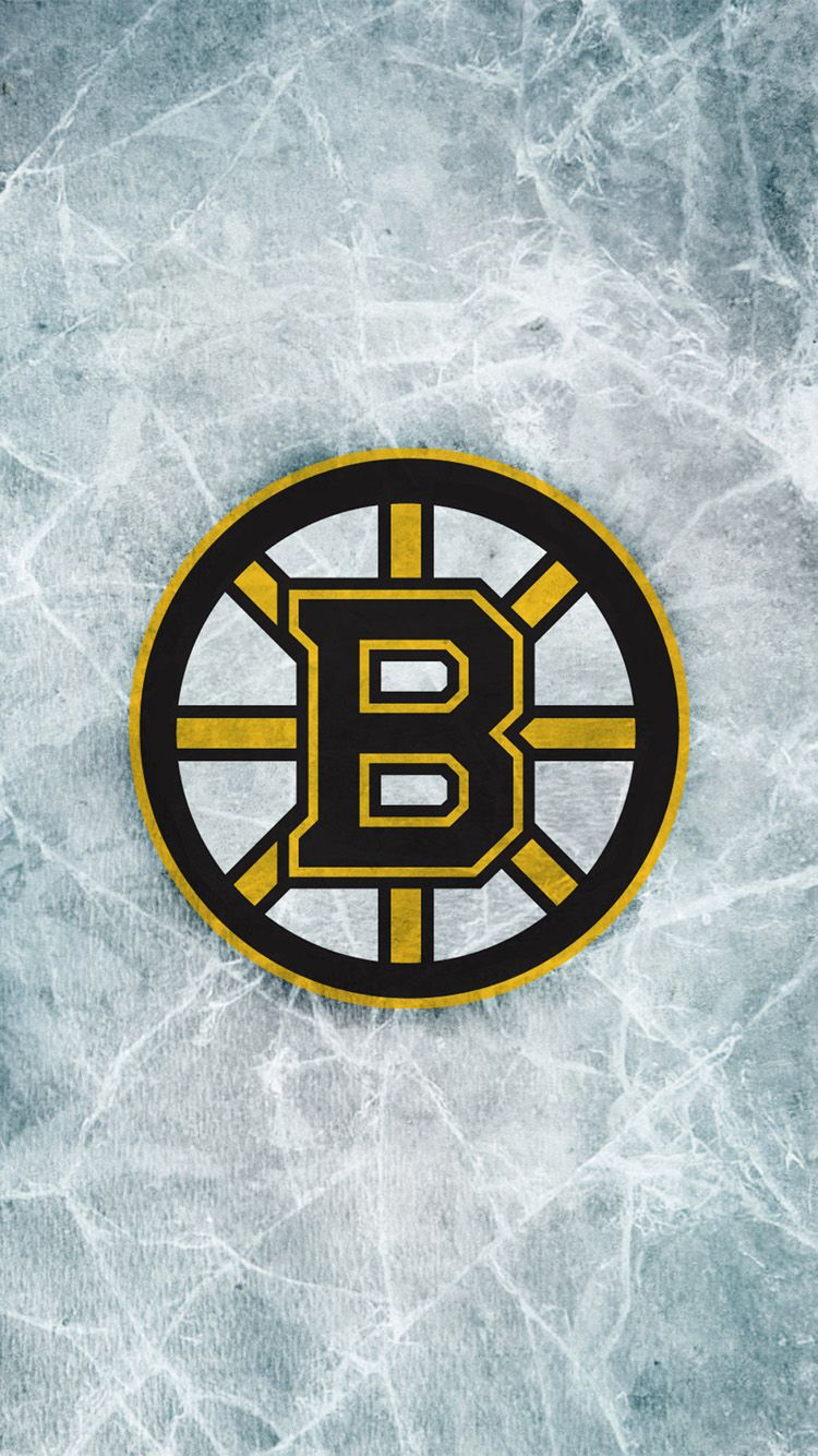 Boston Bruins Iphone Wallpaper 39 Boston Bruins Iphone Hd Boston Bruins Logo Nhl Boston Bruins Boston Bruins