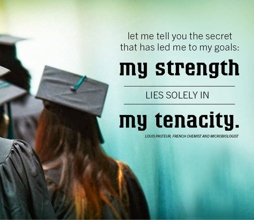 Inspirational Quotes For Graduating College Students