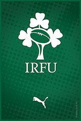 The World S Best Photos Of Iphone And Rugbyunion ラグビー おしゃれな壁紙背景 アイルランド