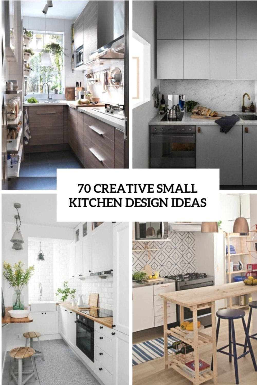 Most Creative Kitchen Cleanses to add to your own home 9 ...