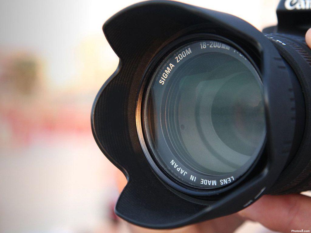 photography camera canon wallpaper widescreen 2 hd