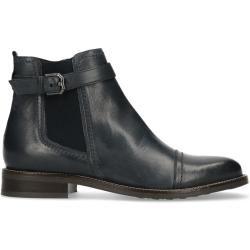 Reduzierte Chelsea-Boots für Damen #disneyfashion