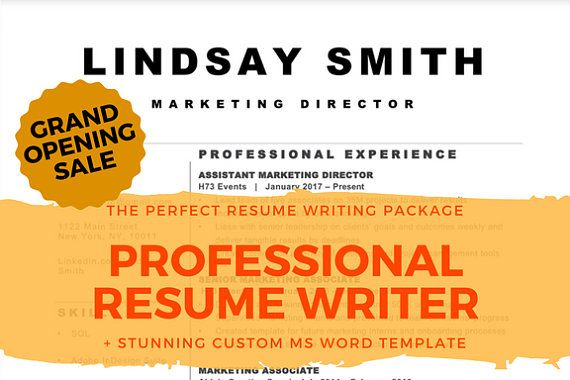 Professional Resume Writer  Career Coach Writes Your Resume Grand - resume coach