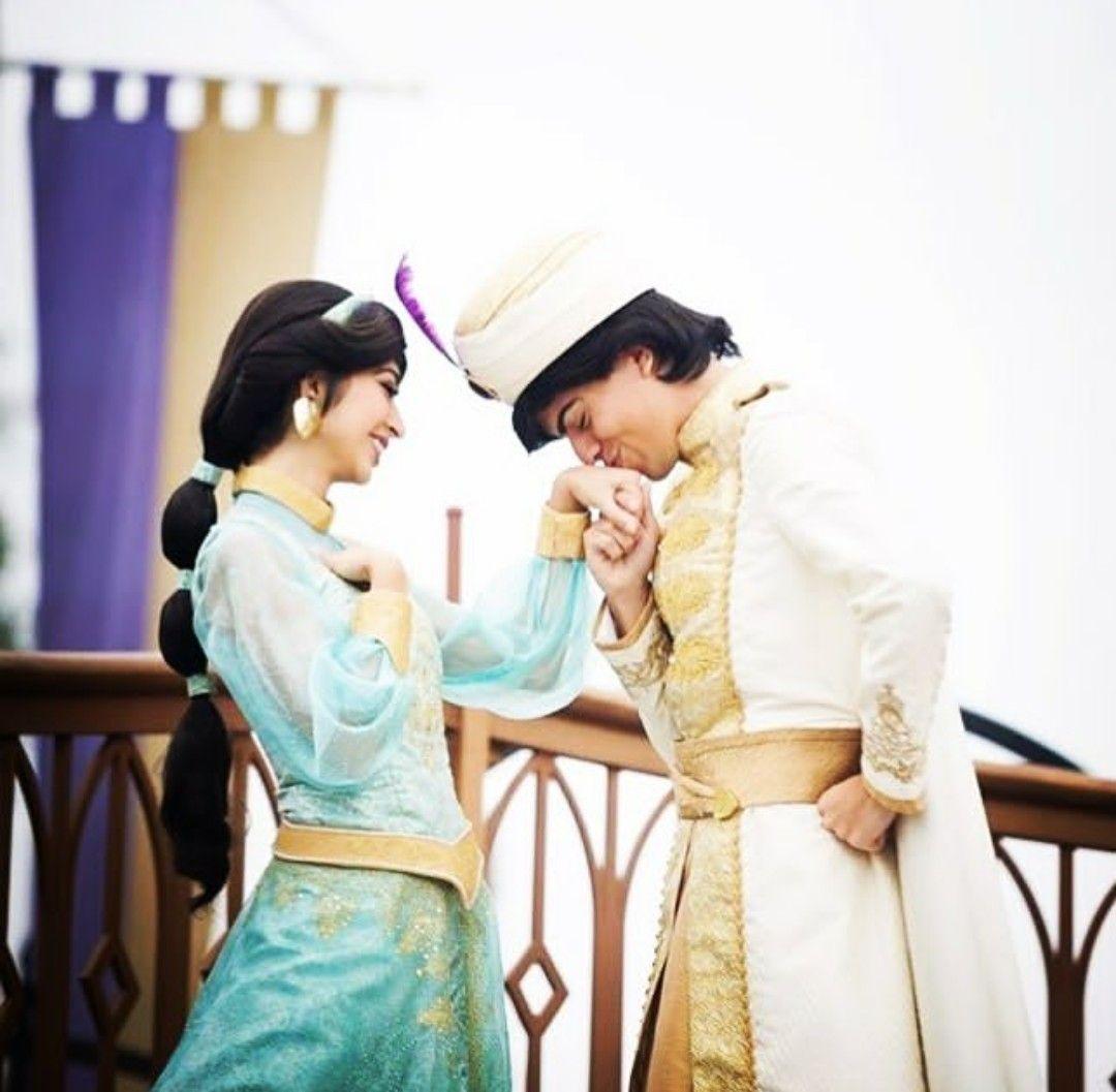 Forced to wear dresses at disneyland stories - Disney Cosplay Disney Costumes Princess Disney Disney Princesses Disney Face Characters Aladdin Disney Parks Jasmine Disneyland