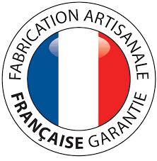 """Résultat de recherche d'images pour """"fabriqué en france logo officiel"""""""