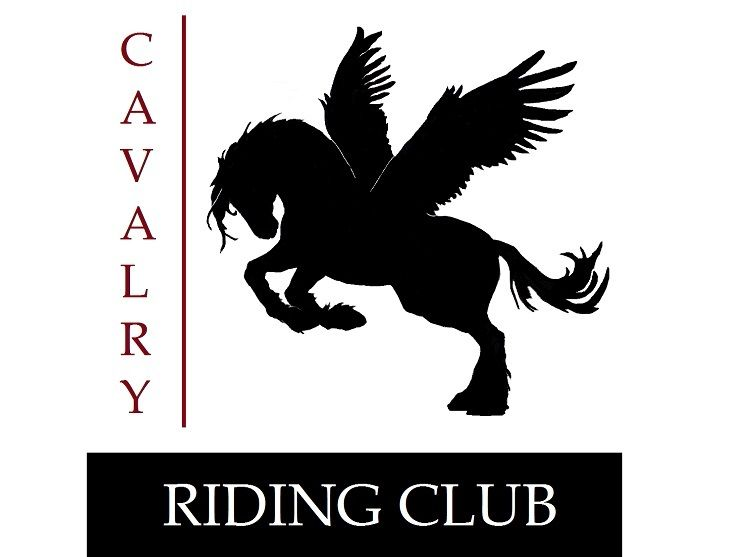 Cavalry Riding Club Membership for The Cavalry of Heroes Riding School