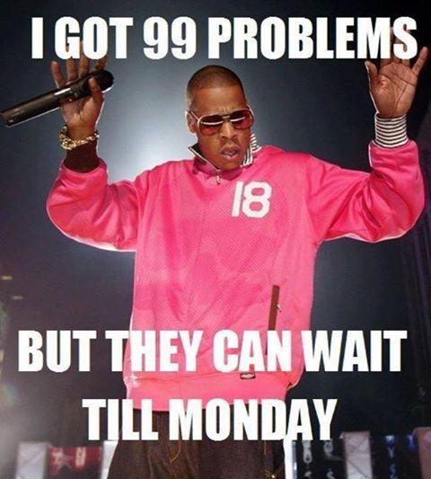 Rap Meme Google Search Funny Friday Memes Friday Humor Friday Meme