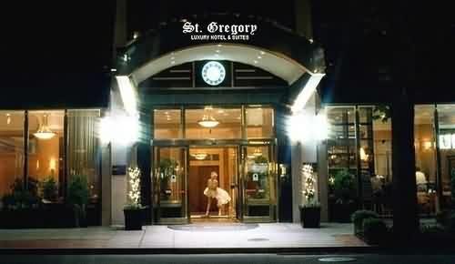 Page Not Found St Gregory Hotel Washington Dc Hotels Luxury Hotel Hotel