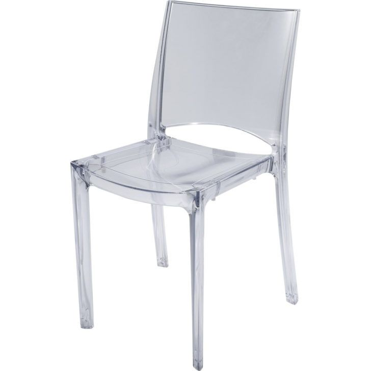 Interior Design Chaise De Jardin Pliante Chaise Jardin Pliante Nouveau Salon Leroy Merlin Pour Cana Transforming Furniture Cool Furniture Reupholster Furniture