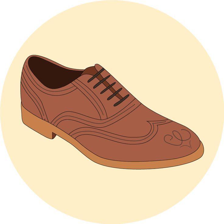 Chaussures Comment Vos Ultime Choisir Bien Habilléesguide vwyN0Pmn8O
