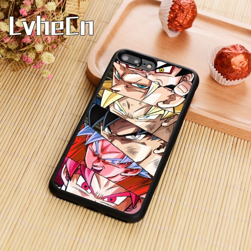 Account Suspended | Phone cases, Dragon ball z, Dragon ball