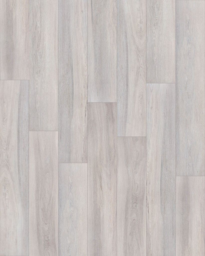 Pin On Porcelain Plank Floor Tiles
