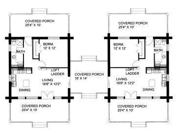 Plan 012M 0001