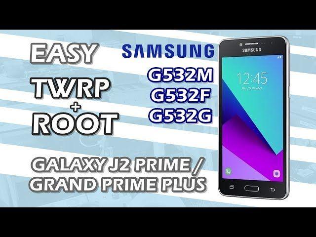 Ca Samsung G532G Full Dead - Bikeriverside