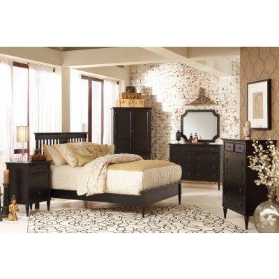 920+ Cheap Bedroom Sets Ontario HD