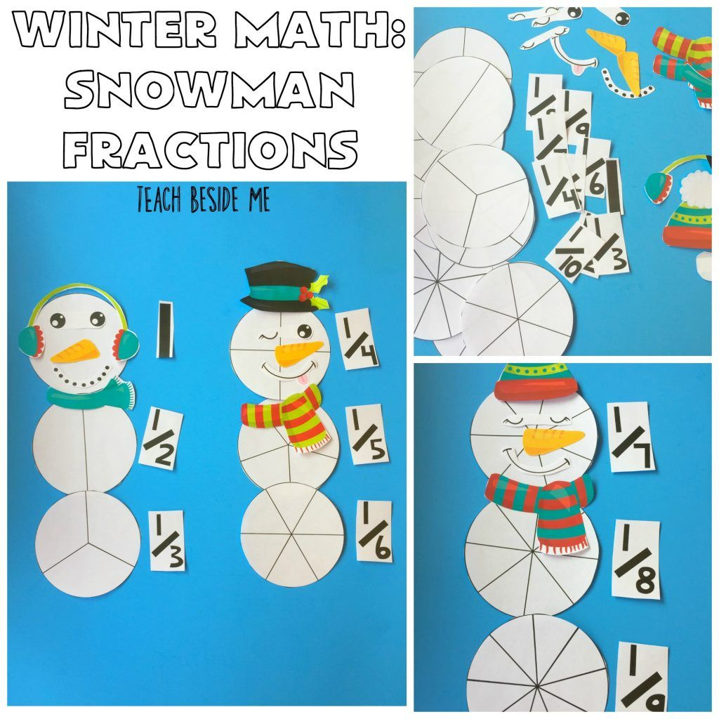 Printables | Math and Preschool learning