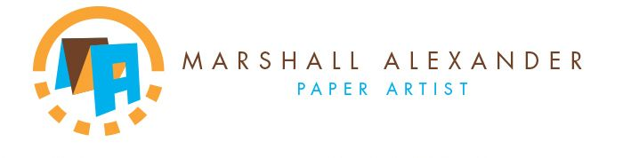 Marshall Alexander (Something a bit different. For my commercial paper...)