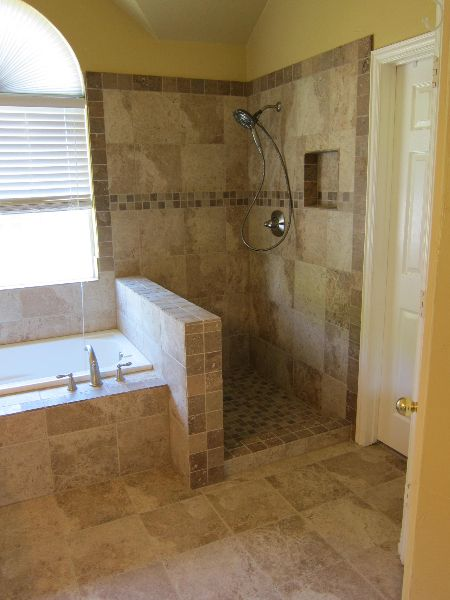 Pin By The Floor Barn On Remodeling Trends News Pinterest Inspiration Bathroom Remodeling Fort Worth