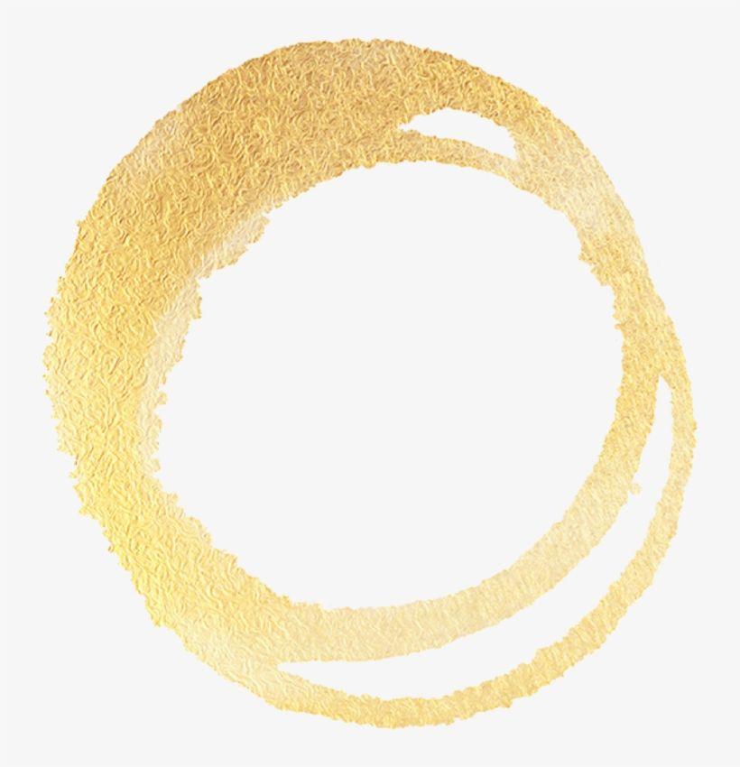 Gold Circle Png Group 109 Hd Png Gold Clipart Circle Free Clip Art