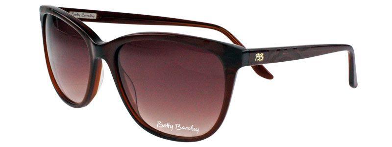 Betty Barclay Sonnenbrille Damensonnenbrille Sonnenbrille Brille Kaufen Brille