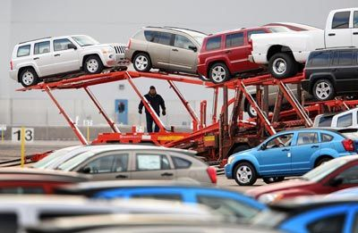 Car Moving Companies >> Contact All Day Auto Transport An Industry Leading For Car