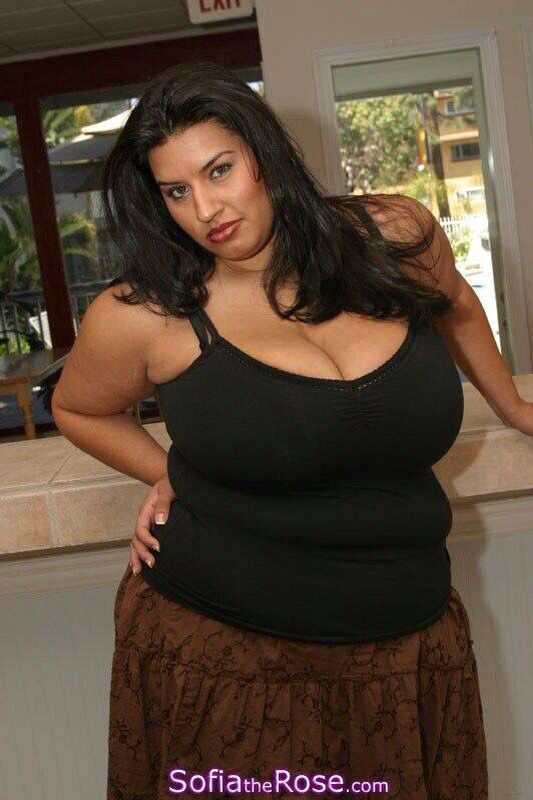 plus size porn sexy pictures