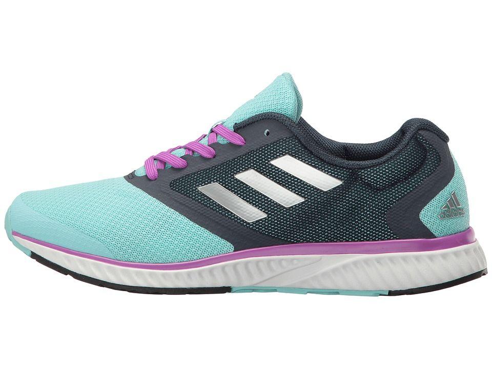 e31ac81d5 ... spain adidas originals zx 750 men running shoes brown white. adidas  mana racer running shoe