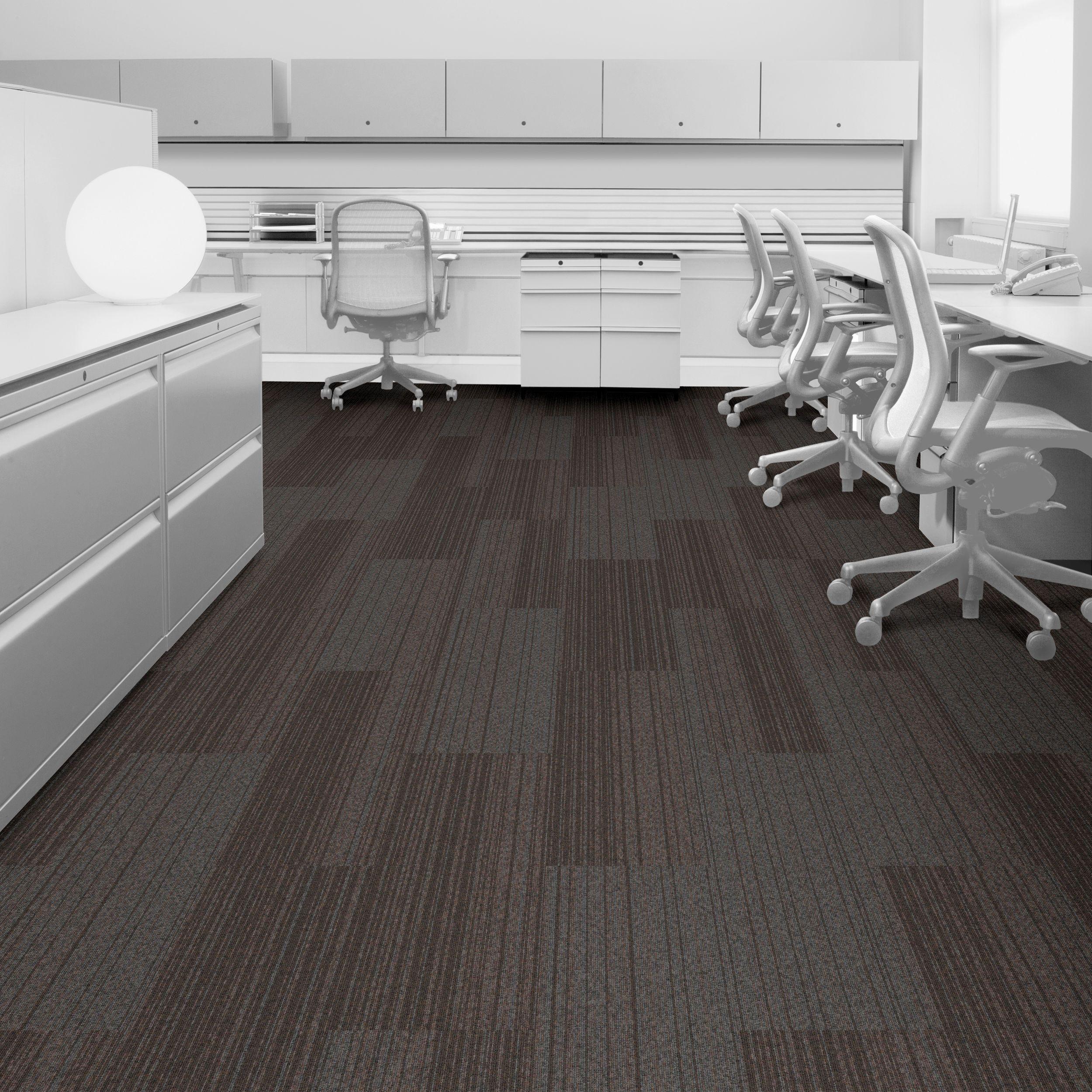 Interface carpet tile shiver me timbers color buckeye 103937 interface carpet tile shiver me timbers color buckeye 103937 installation method ashlar room baanklon Gallery