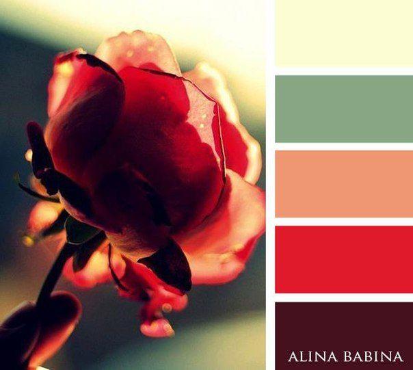die besten 25 stimmungsfarben ideen auf pinterest bedeutung der farben farben bedeutungen. Black Bedroom Furniture Sets. Home Design Ideas
