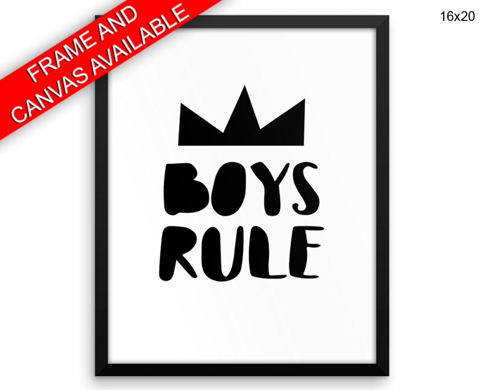 Boys Prints Boys Canvas Wall Art Boys Framed Print Boys Wall Art Canvas Boys Boys Room  sc 1 st  Pinterest & Boys Prints Boys Canvas Wall Art Boys Framed Print Boys Wall Art ...