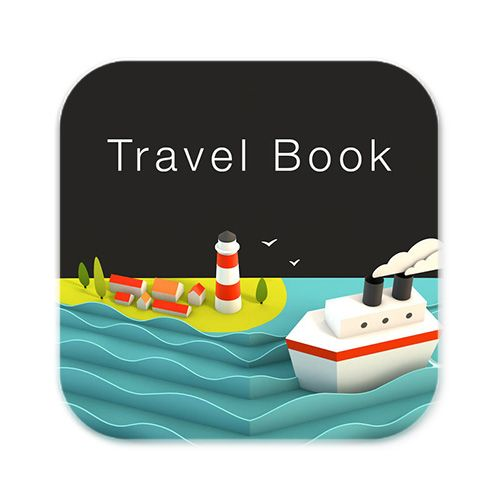 AirPano Travel Book Travel book, Travel app, Best travel