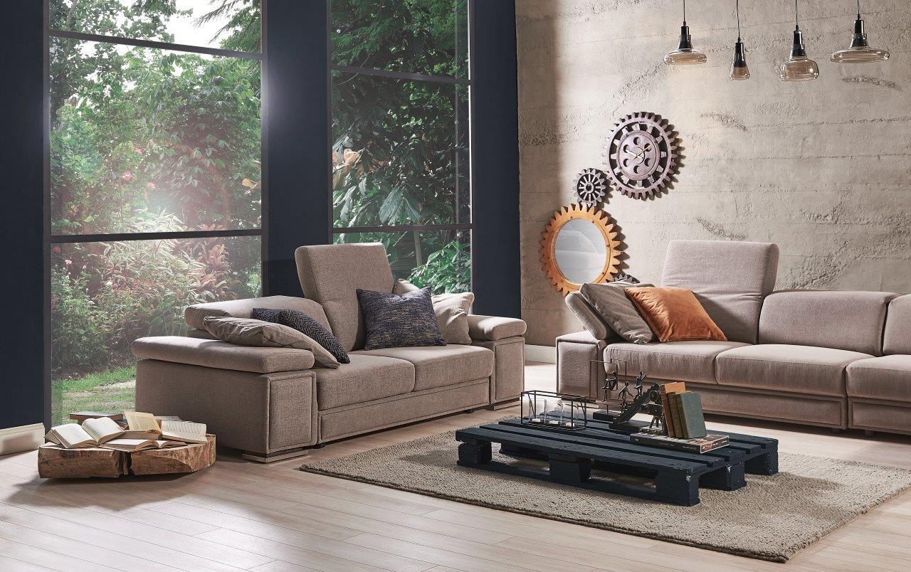 tepe home adli kullanicinin salon takimlari living rooms panosundaki pin koltuklar oturma odasi