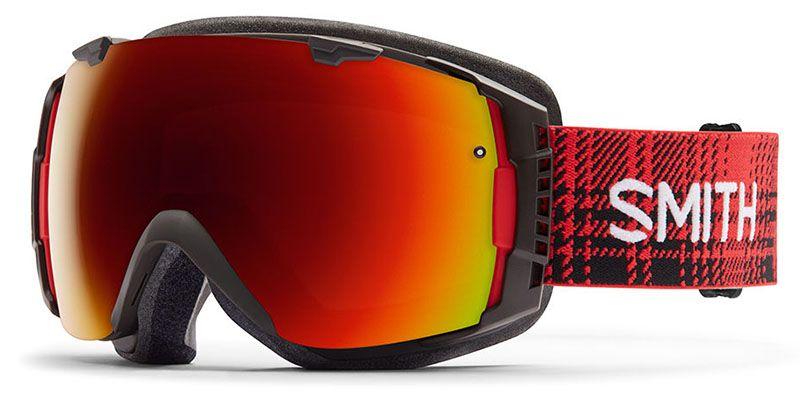Best Oakley Ski Goggles