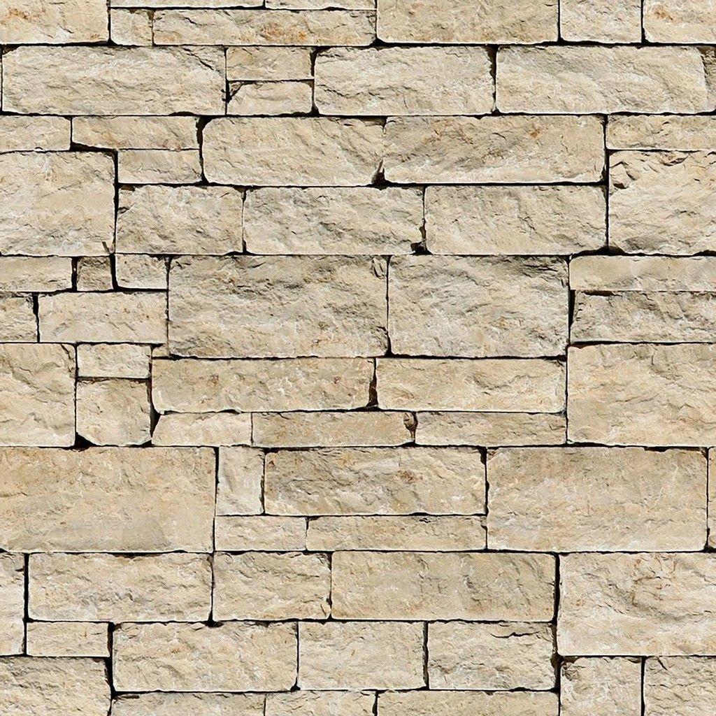 Stone Block Seamless Texture Set Volume 2 #Seamless, #Block