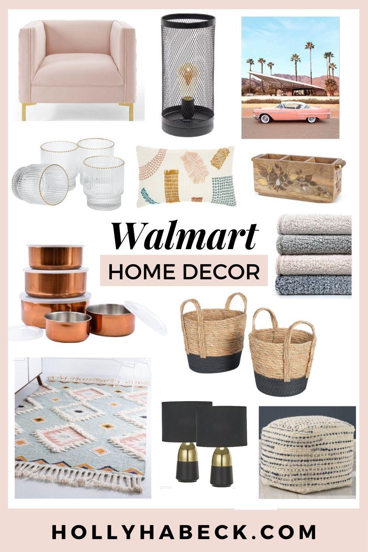 Walmart Home Decor Ideas Walmart Home Decor Walmart Decor Home Decor Walmart living room decor