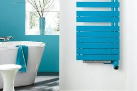 Elektrische Handdoekdroger Badkamer : Afbeeldingsresultaat voor elektrische handdoekdroger badkamer