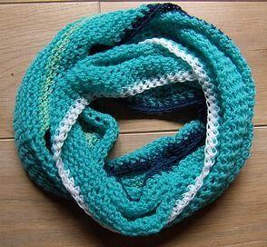Photo of Einen Loop-Schal in Rekordzeit häkeln – auch für Ungeübte,  #auch #einen #für #häkeln #LoopSc…