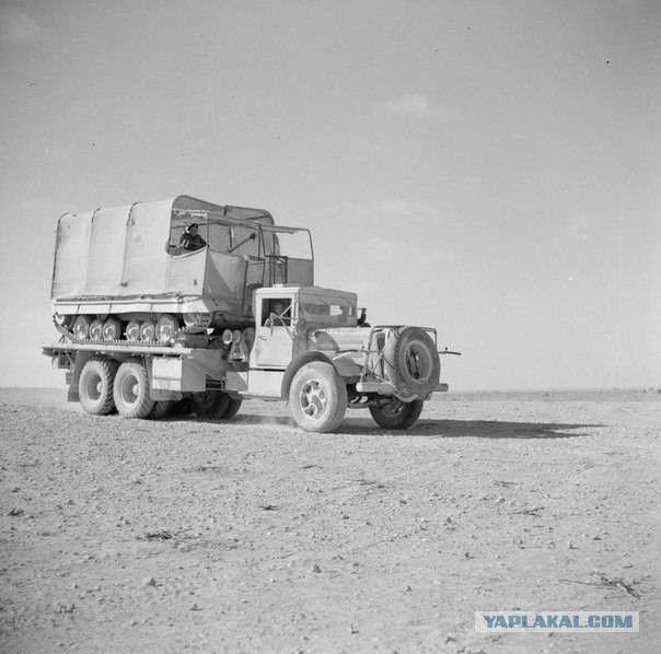 Транспортеры вторая мировая война транспортер рено