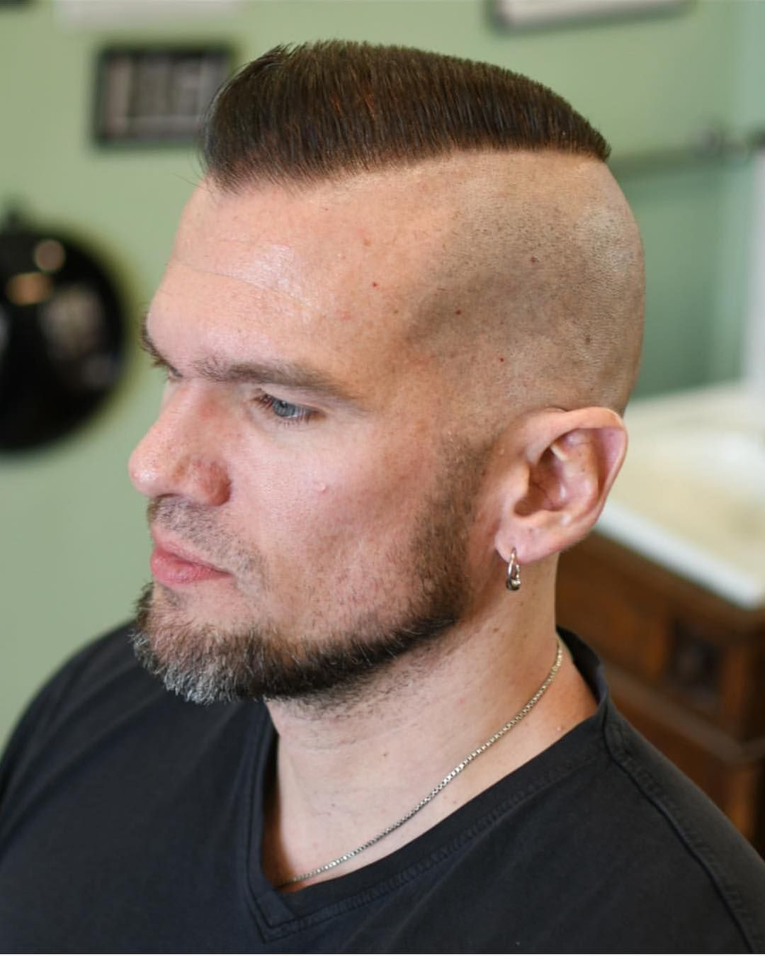 Pin on Mens Beard Care