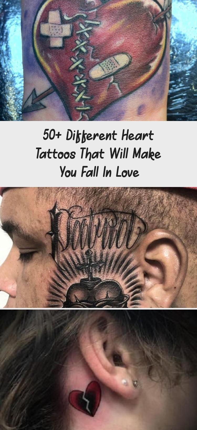 Celtic Heart Tattoo Hearttattooplacement Hearttattoohip Littlehearttattoo Realistichearttattoo Heart In 2020 Heart Tattoo Black Heart Tattoos Sacred Heart Tattoos