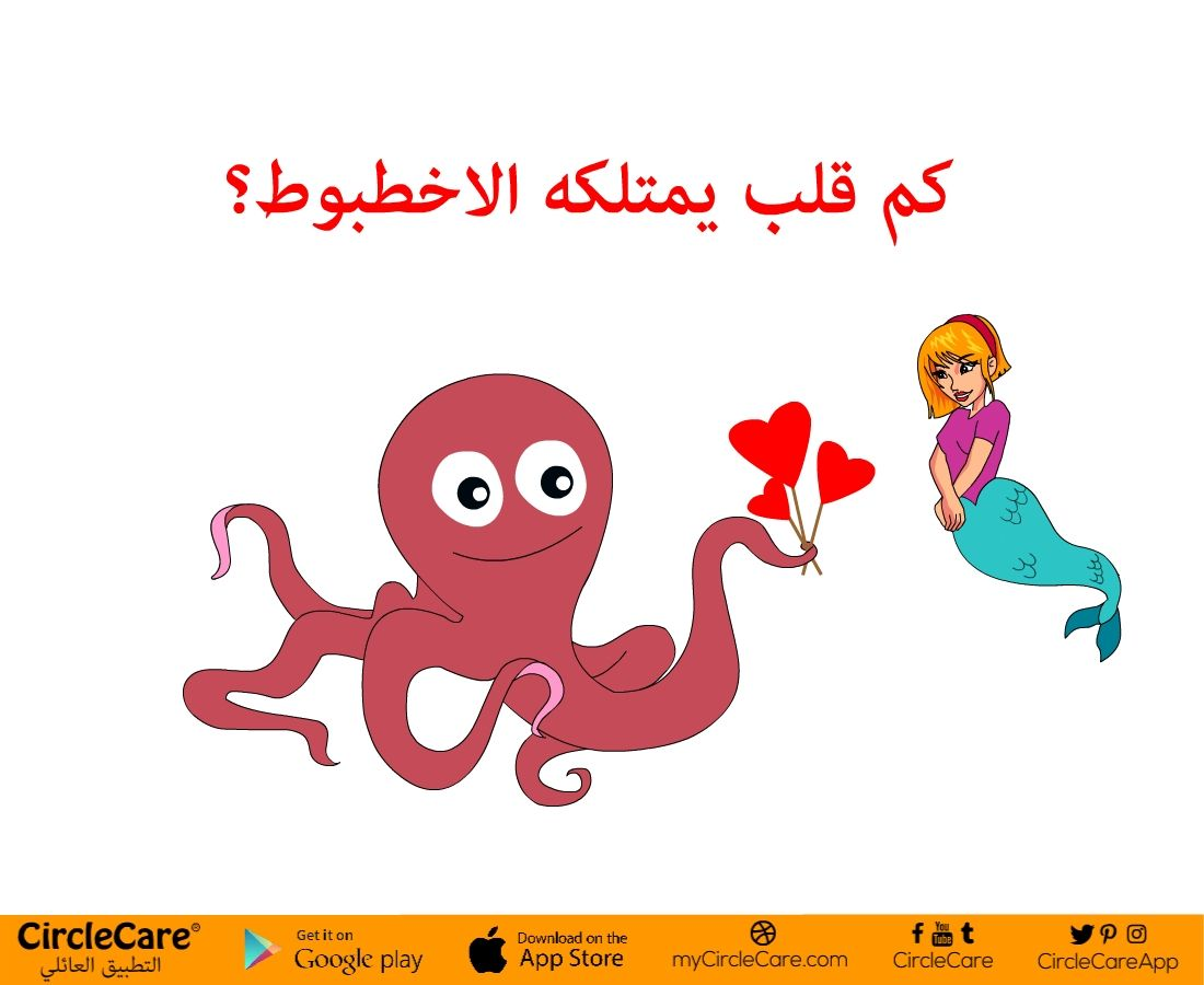 Circlecare Arabic عيش بصحة جيده واكسب المكافآت Download App Arabic Quotes App