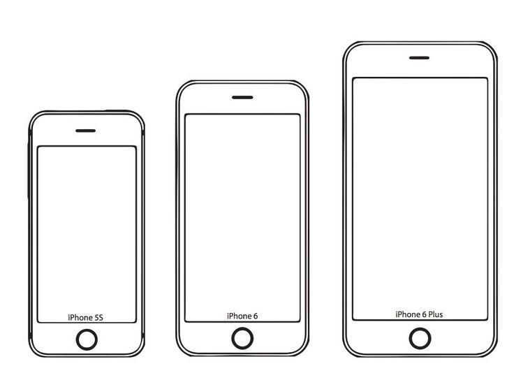A8b29dde368d1d279b59aa20387e9cdb Jpg 736 524 Pixels Iphone Diy