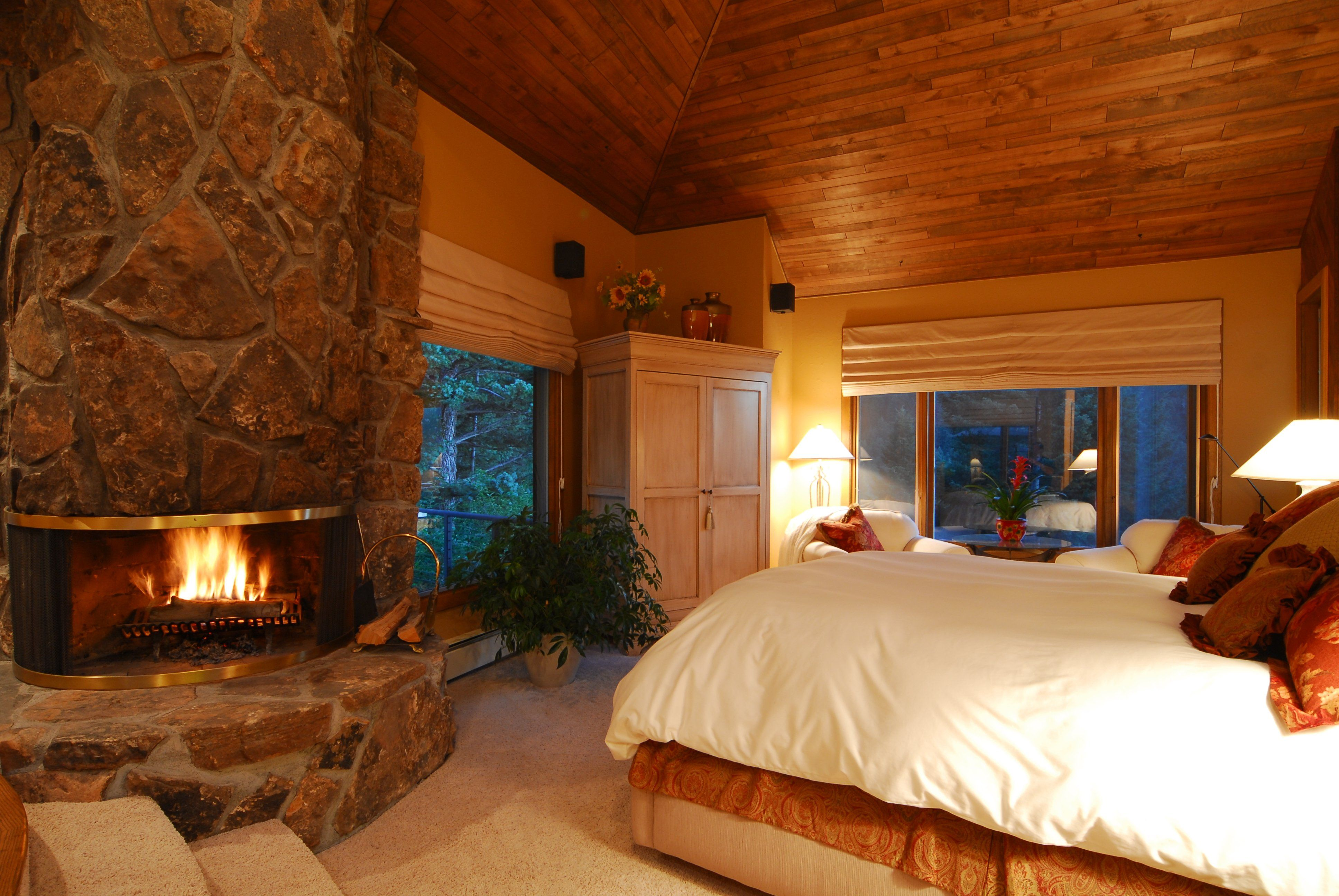 40 West Ranch Trail Morrison Colorado Horse Property for