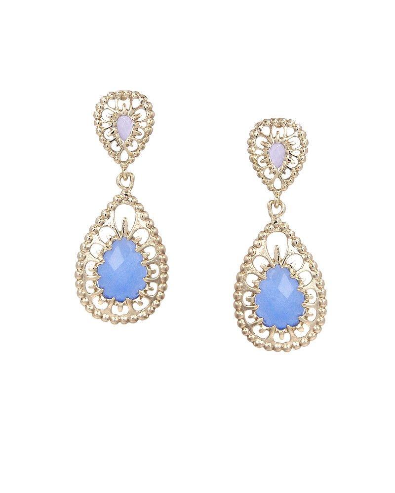 Simms earrings in glow kendra scott jewlz pinterest kendra