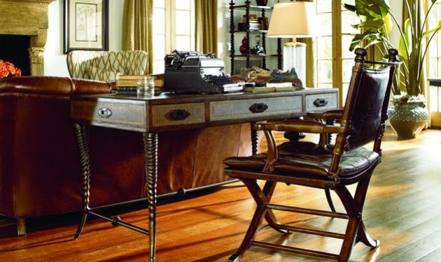 Disiena Furniture S Mechanicville Ny