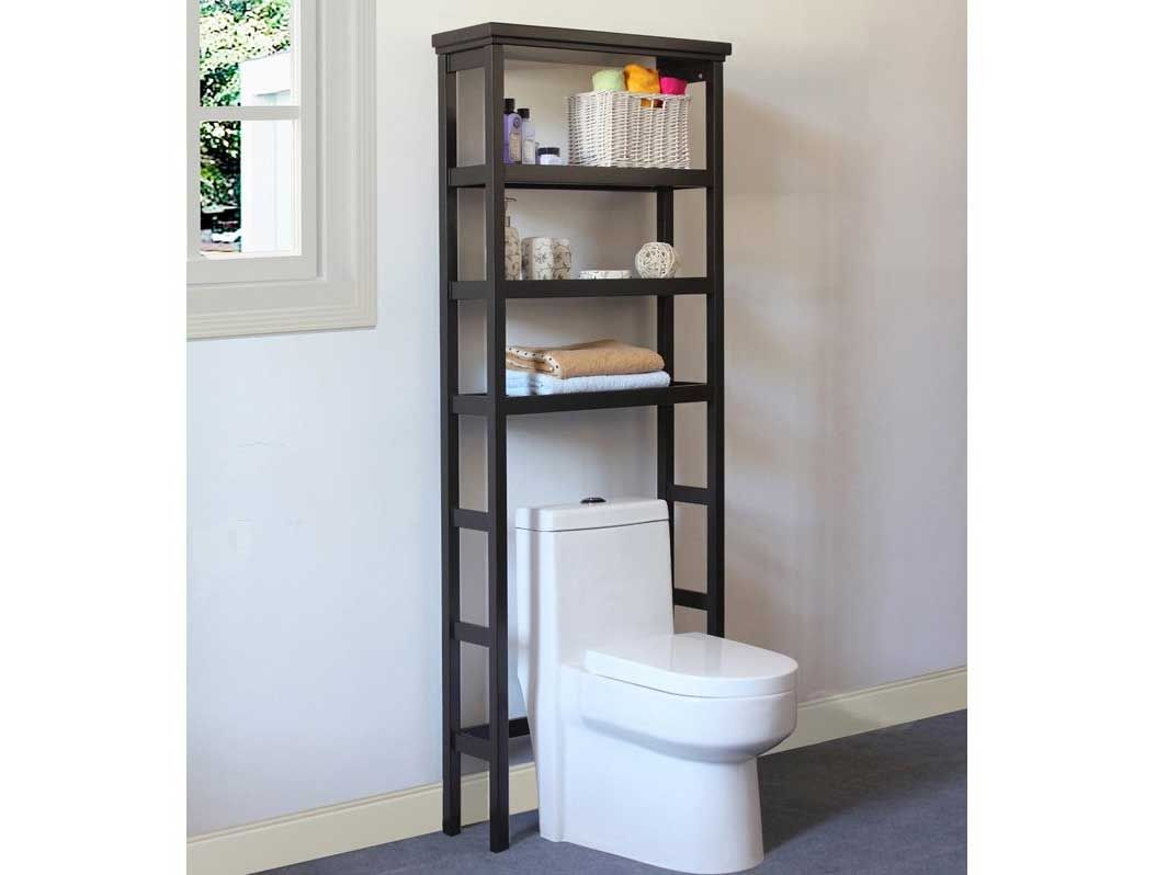Small space home furniture tip closet space saving