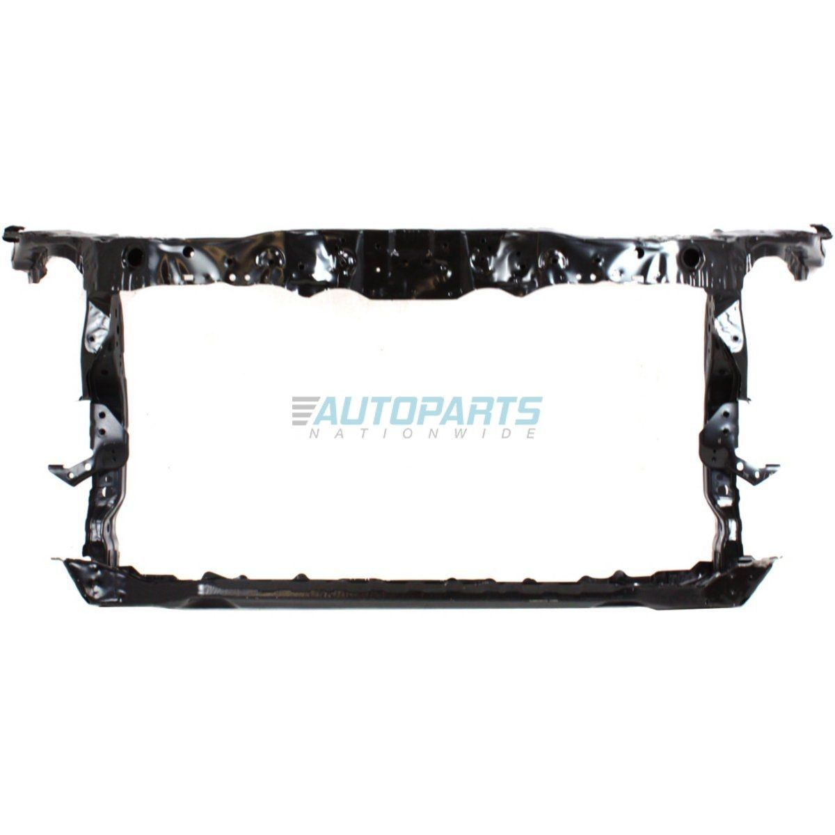 New Radiator Support Assembly Fits 2009-2010 Acura Tsx